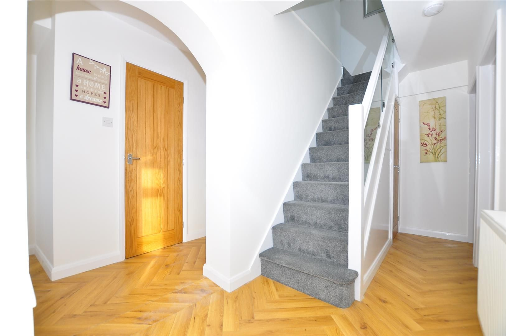 3 bed house for sale 10