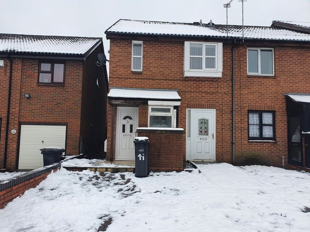 1 bed  to rent in Halesowen, - Property Image 1