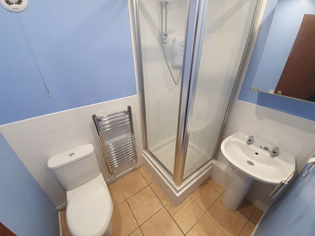 1 bed  to rent in Halesowen,  - Property Image 5