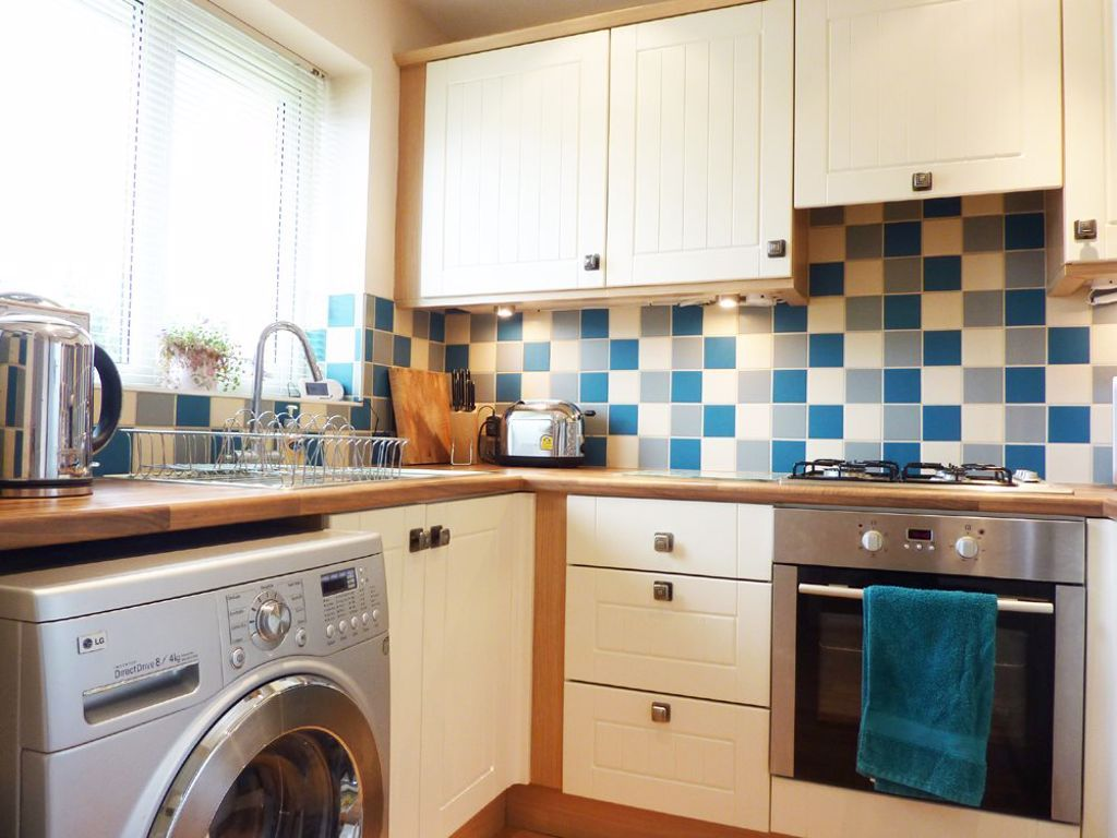 2 bed  to rent in Wollaston  - Property Image 2