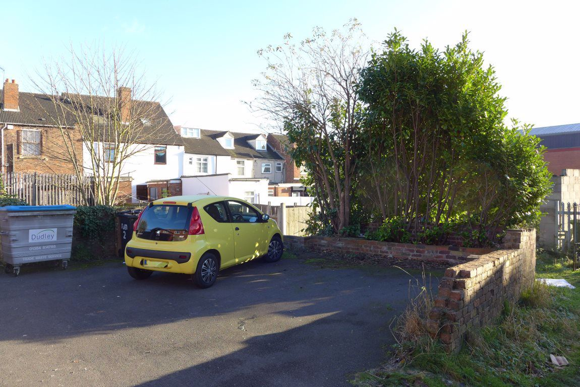 2 bed  to rent  - Property Image 13