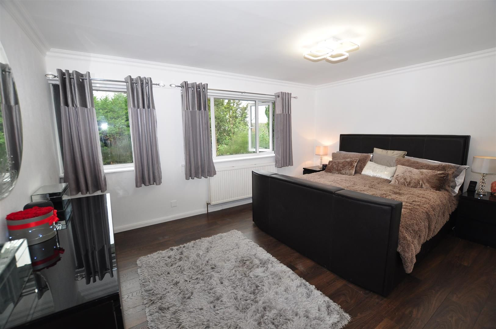 3 bed detached for sale in Hagley 10