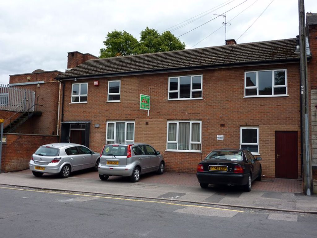 1 bed  to rent in Bearwood 1