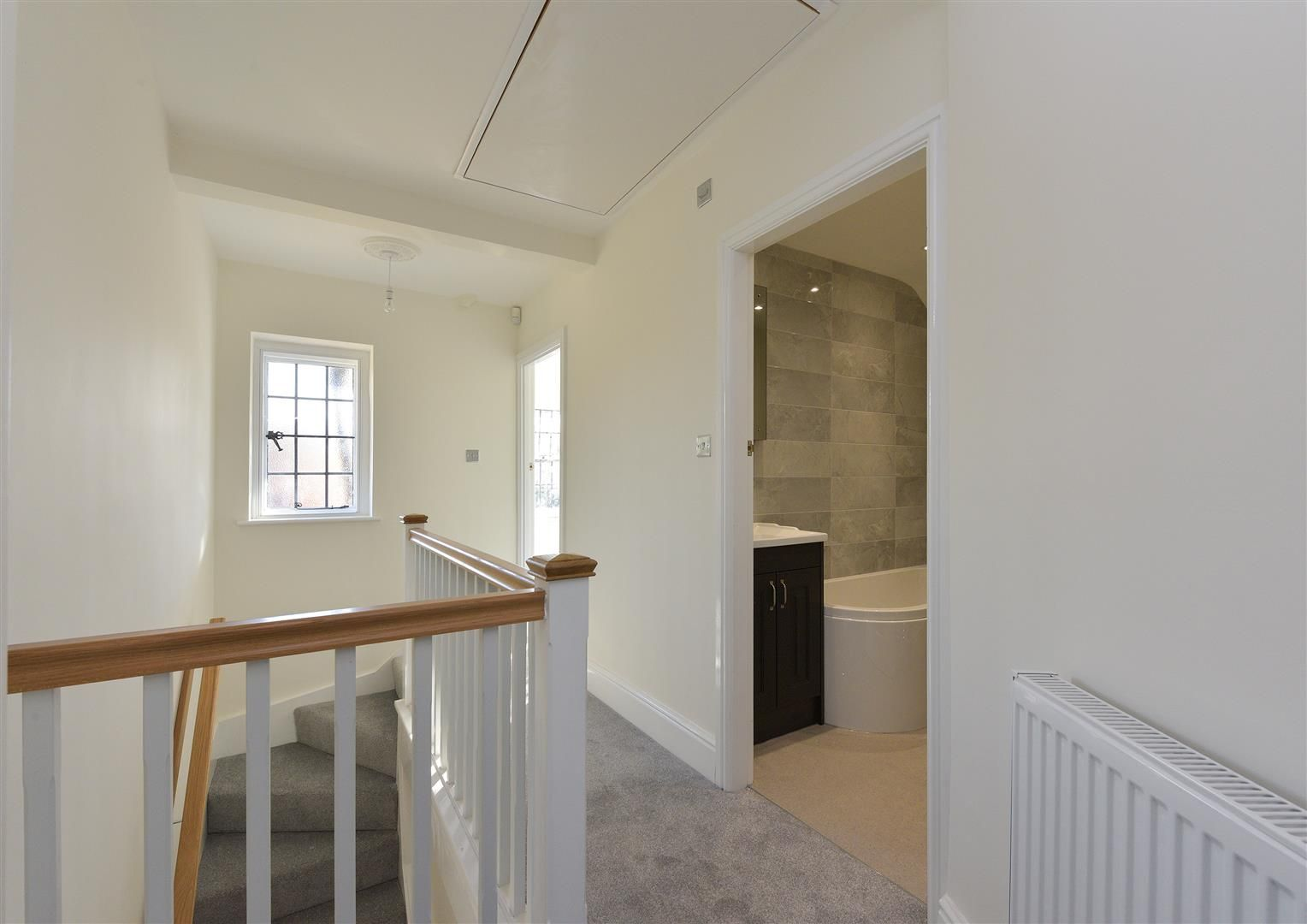 3 bed town-house for sale 11
