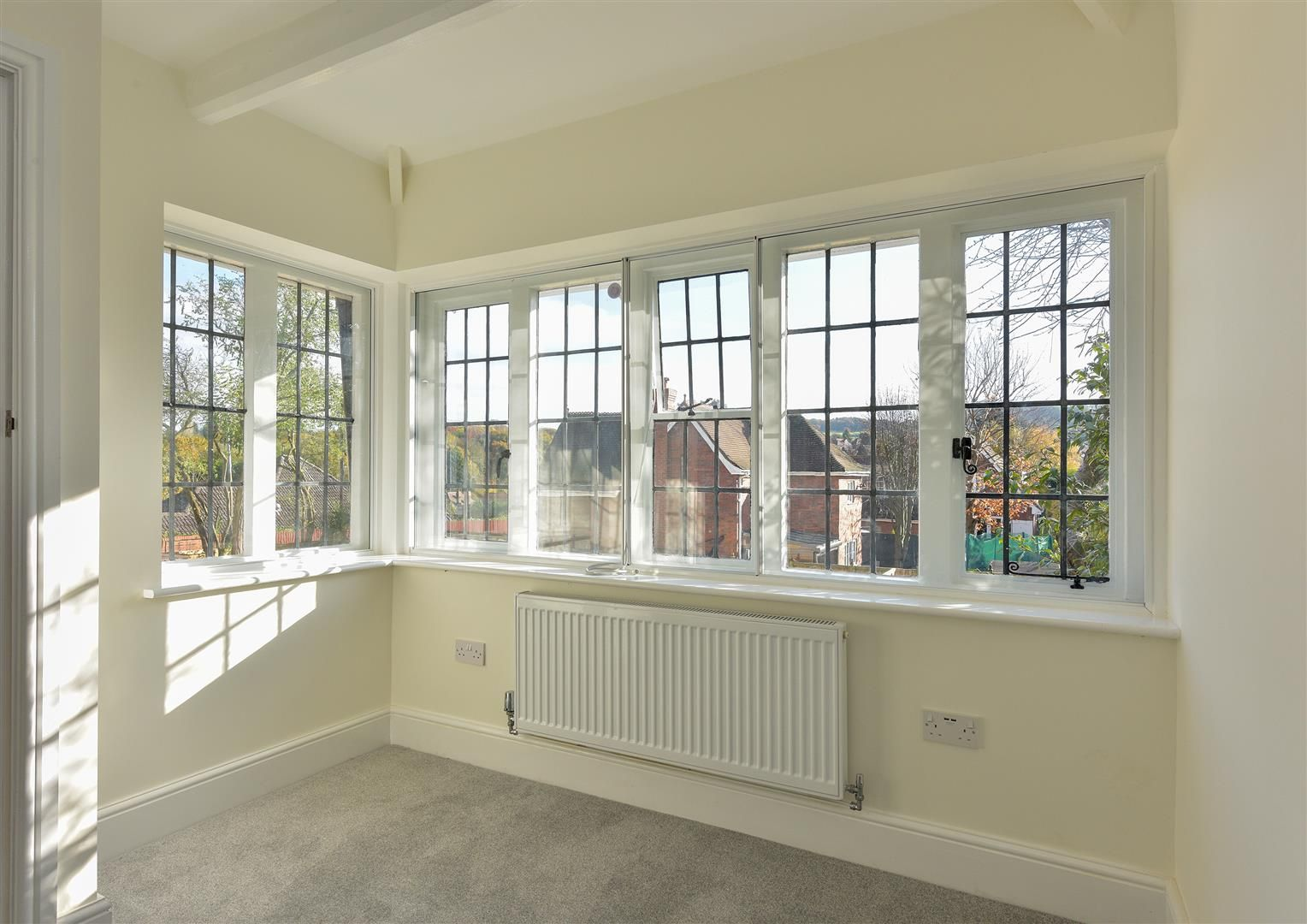 3 bed town-house for sale 13