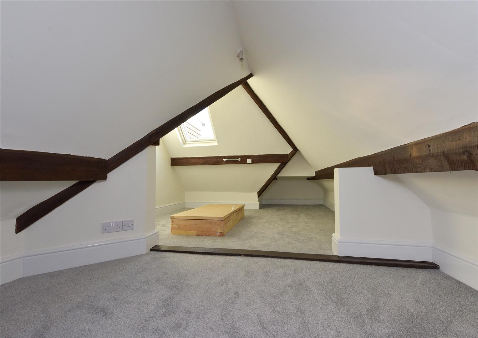 3 bed town-house for sale 18