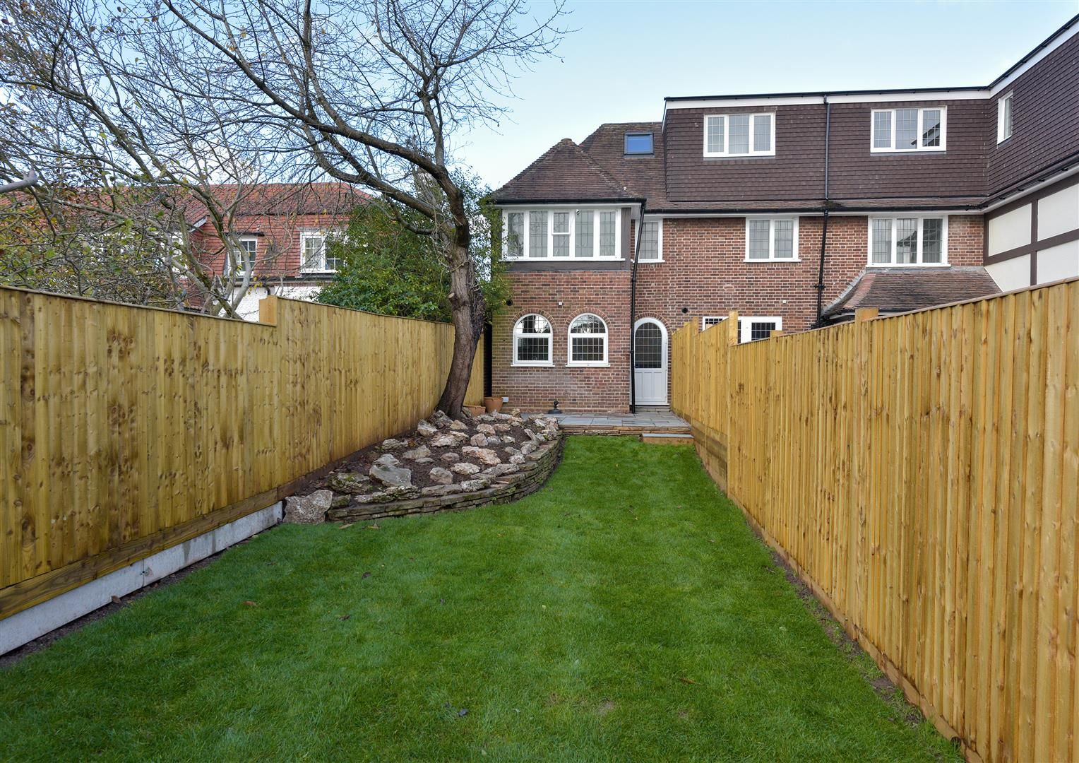 3 bed town-house for sale  - Property Image 21