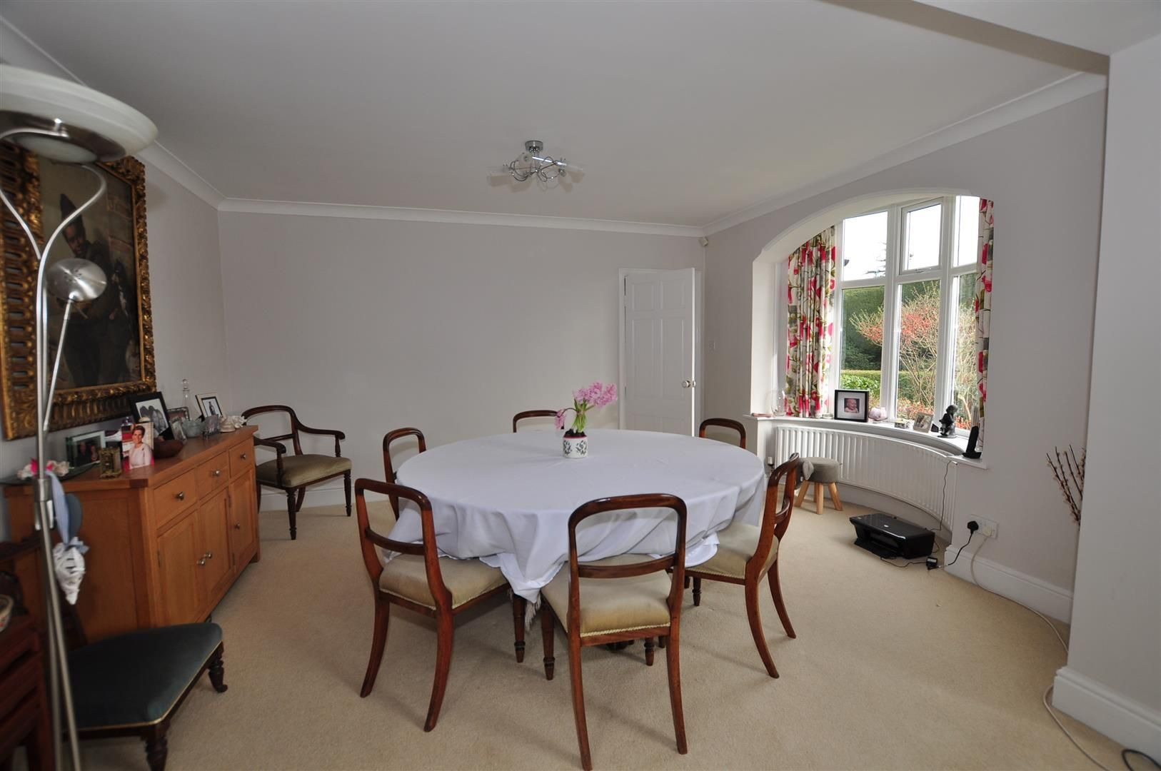 4 bed detached for sale in Hagley  - Property Image 3