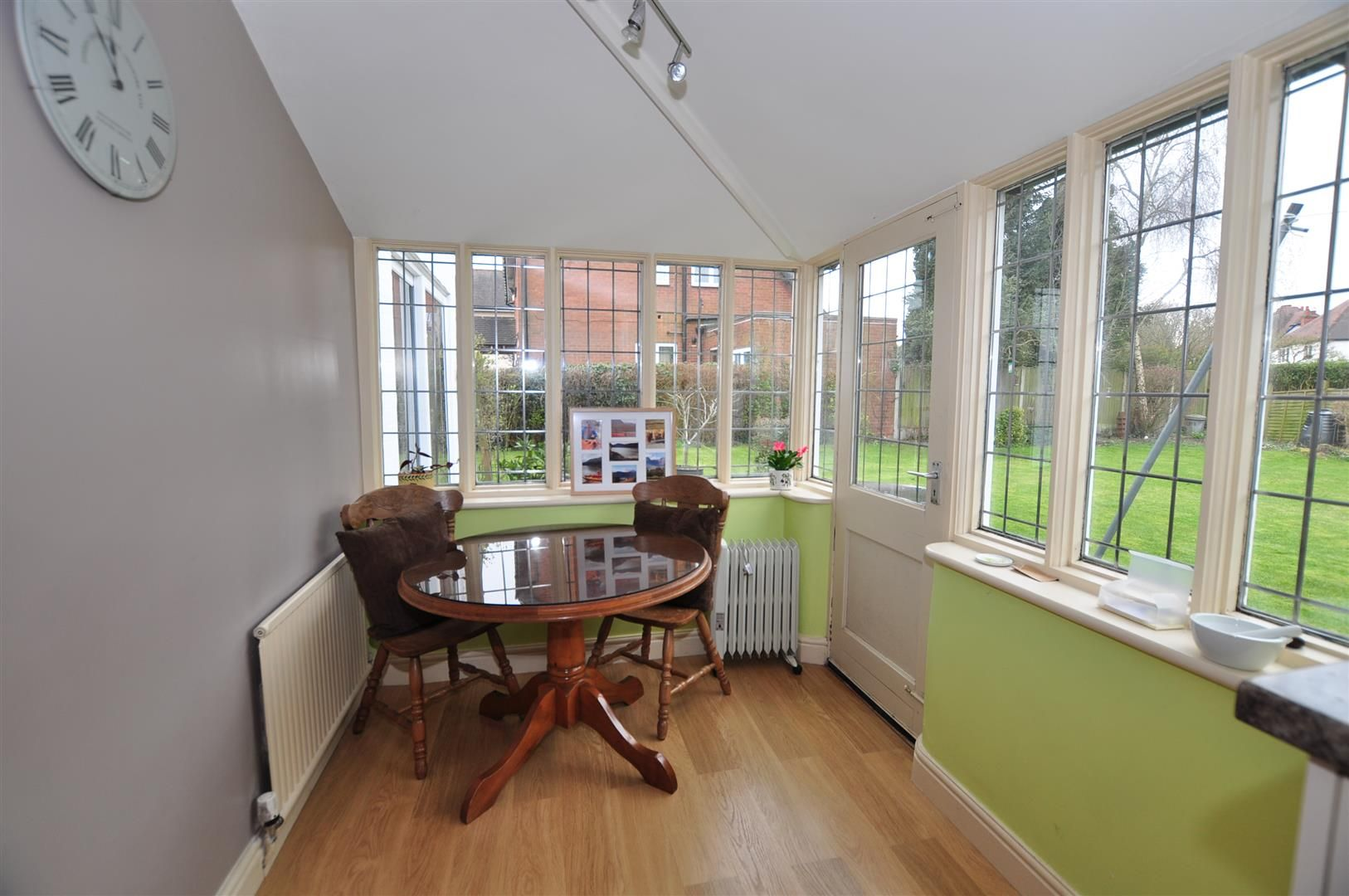 4 bed detached for sale in Hagley  - Property Image 7