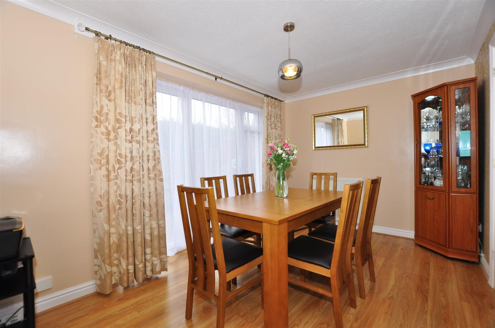 4 bed detached for sale  - Property Image 5