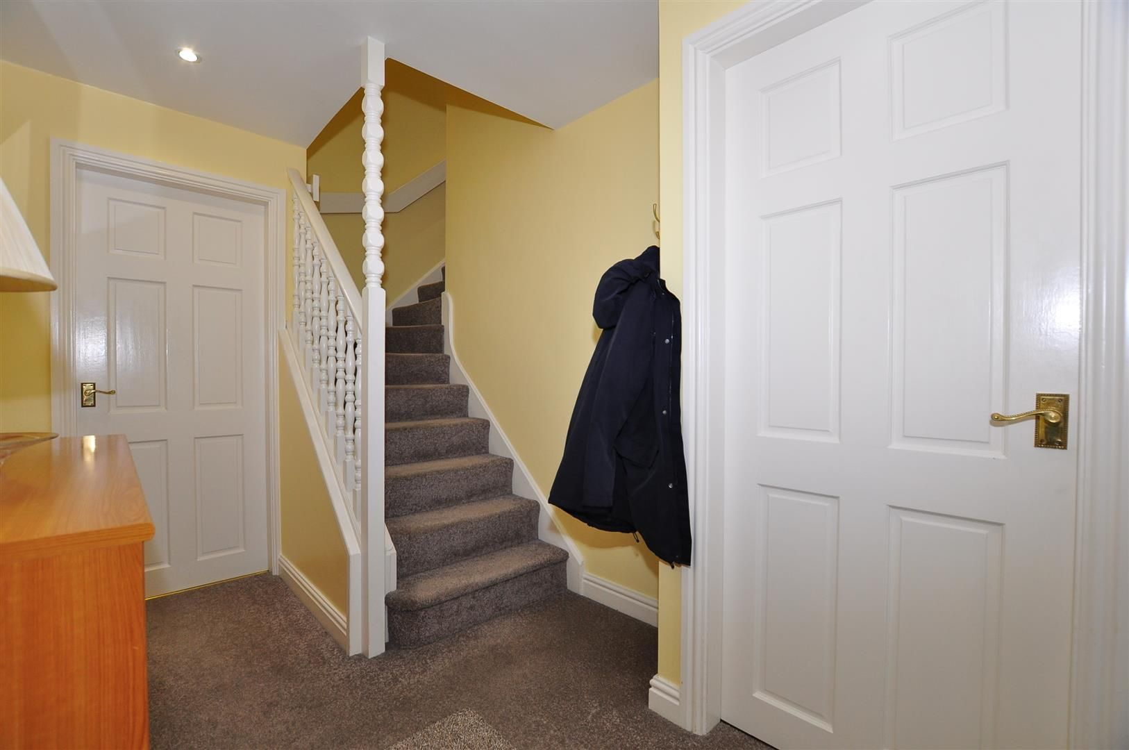 4 bed detached for sale  - Property Image 7