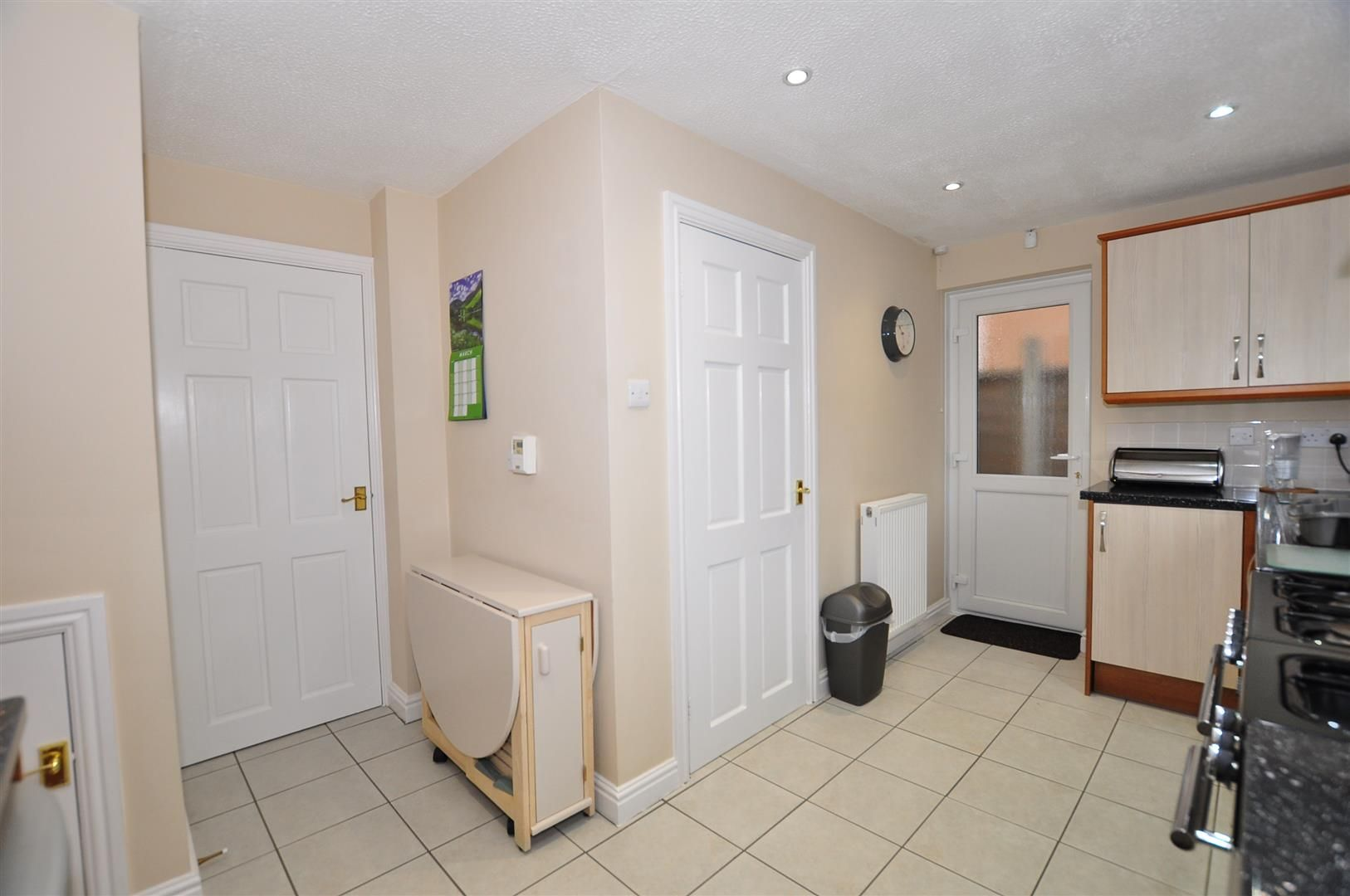 4 bed detached for sale  - Property Image 10