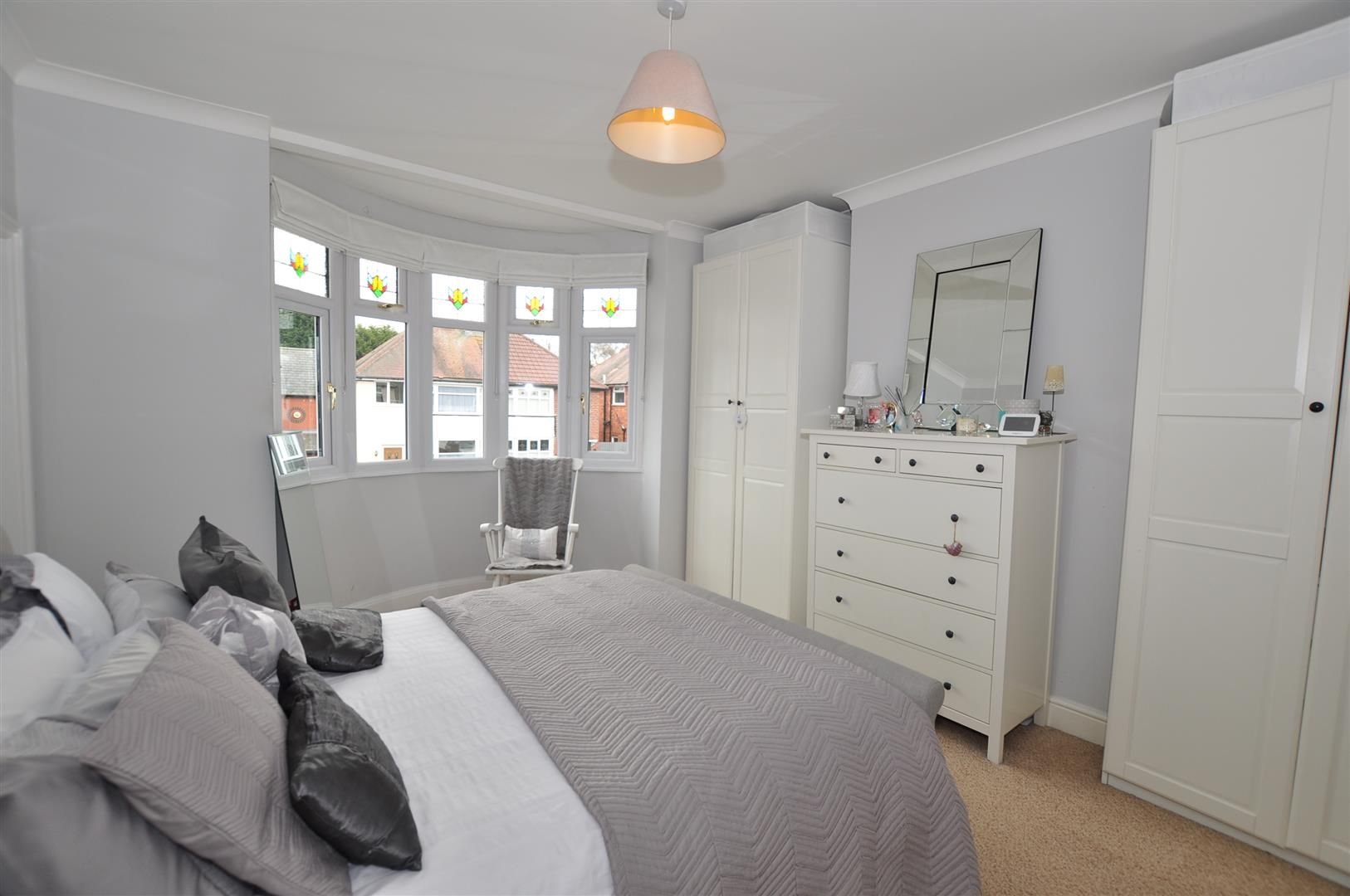4 bed semi-detached for sale 13
