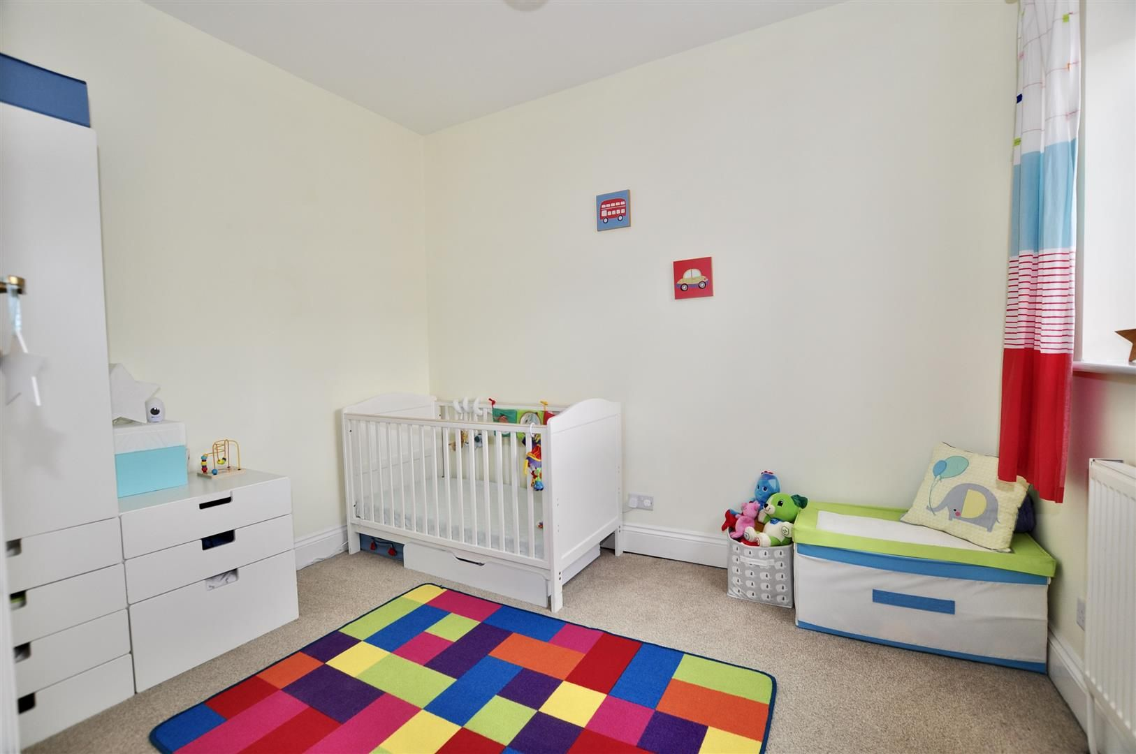 4 bed semi-detached for sale  - Property Image 19