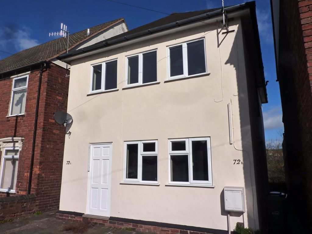 1 bed  to rent in Cradley, B63