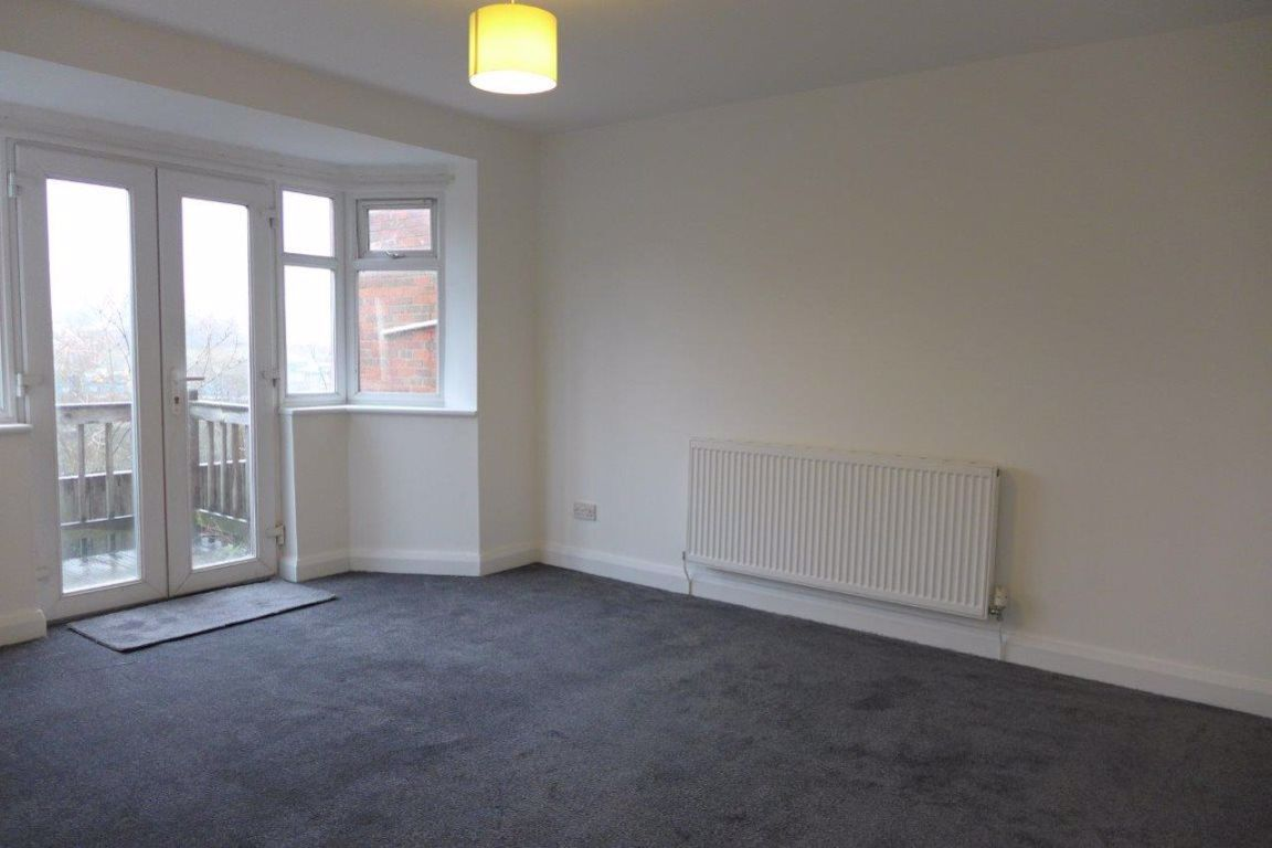 1 bed  to rent in Cradley 2