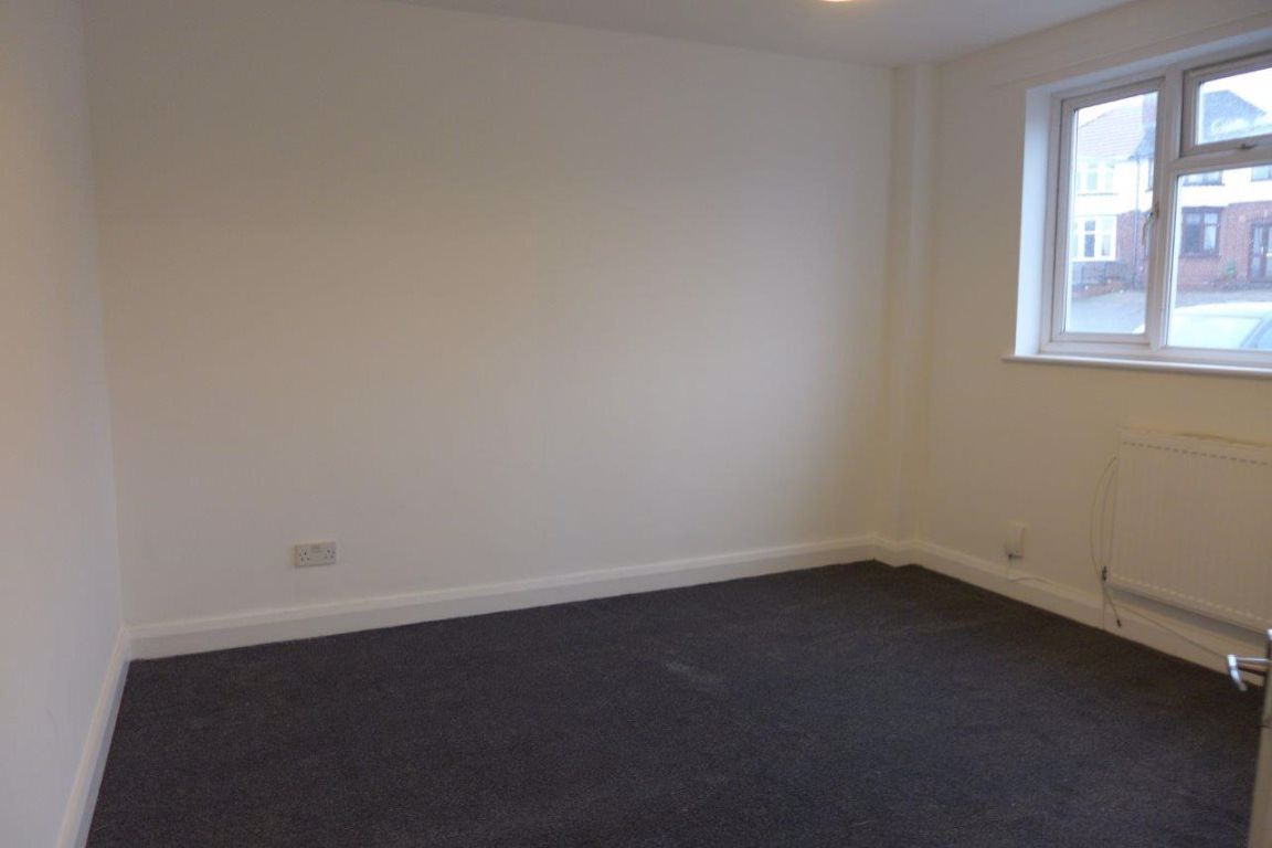 1 bed  to rent in Cradley 11