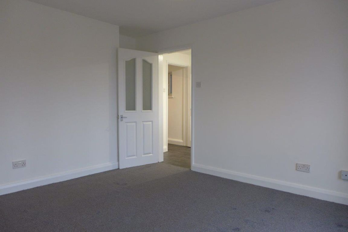 1 bed  to rent in Cradley 4