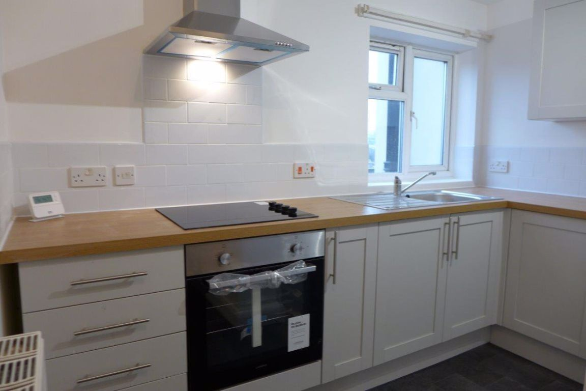 1 bed  to rent in Cradley 5