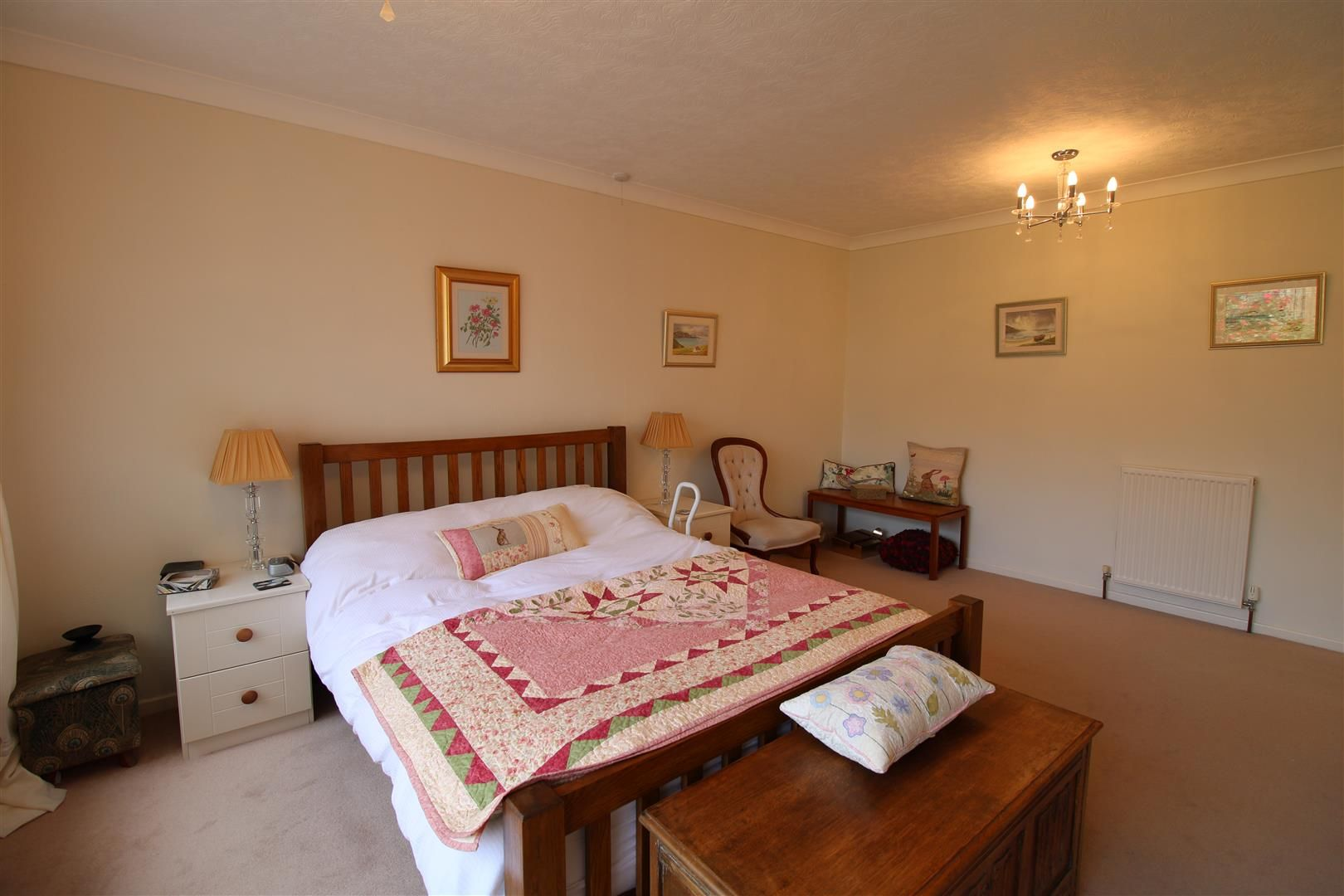 3 bed detached-bungalow for sale  - Property Image 15