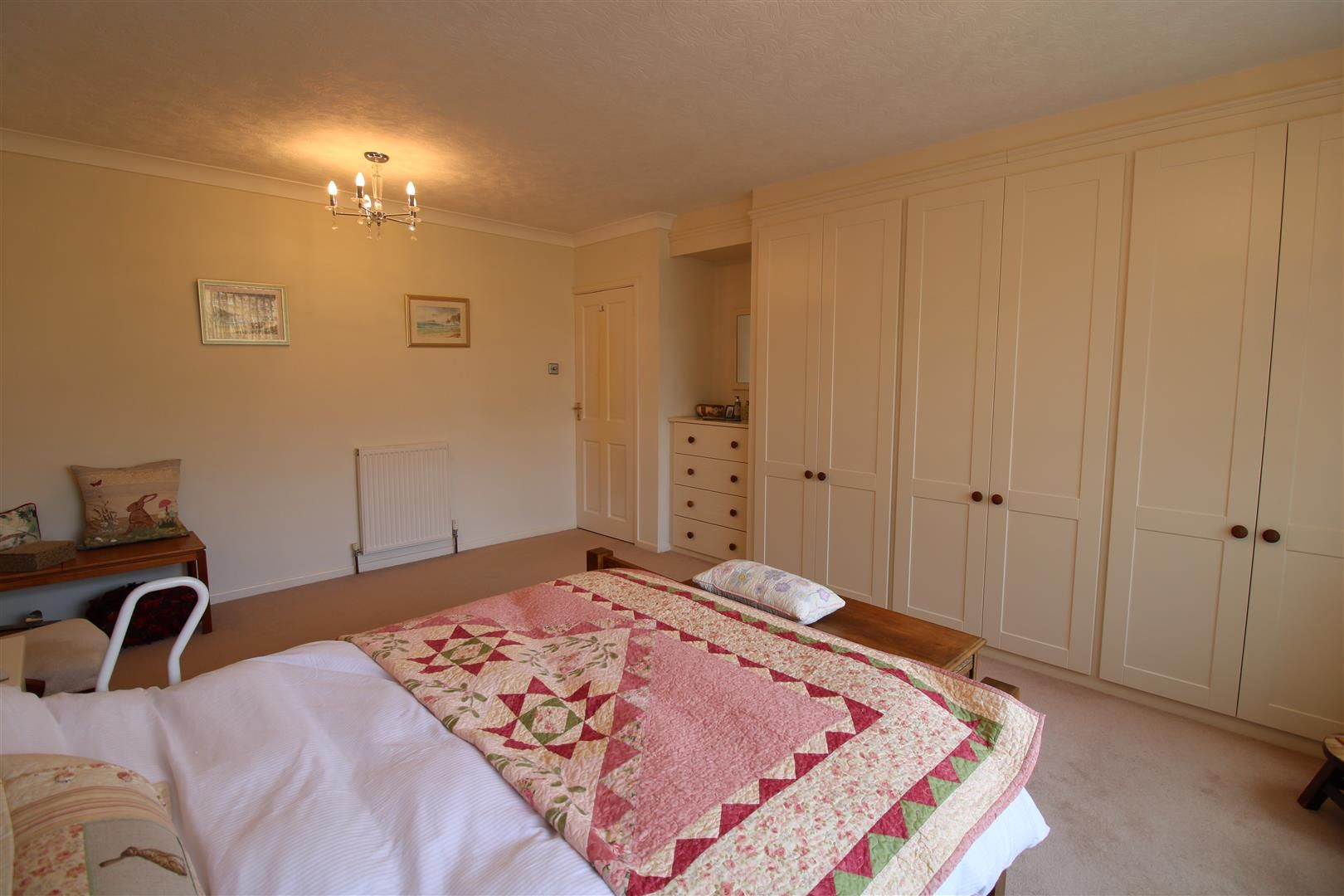 3 bed detached-bungalow for sale 16