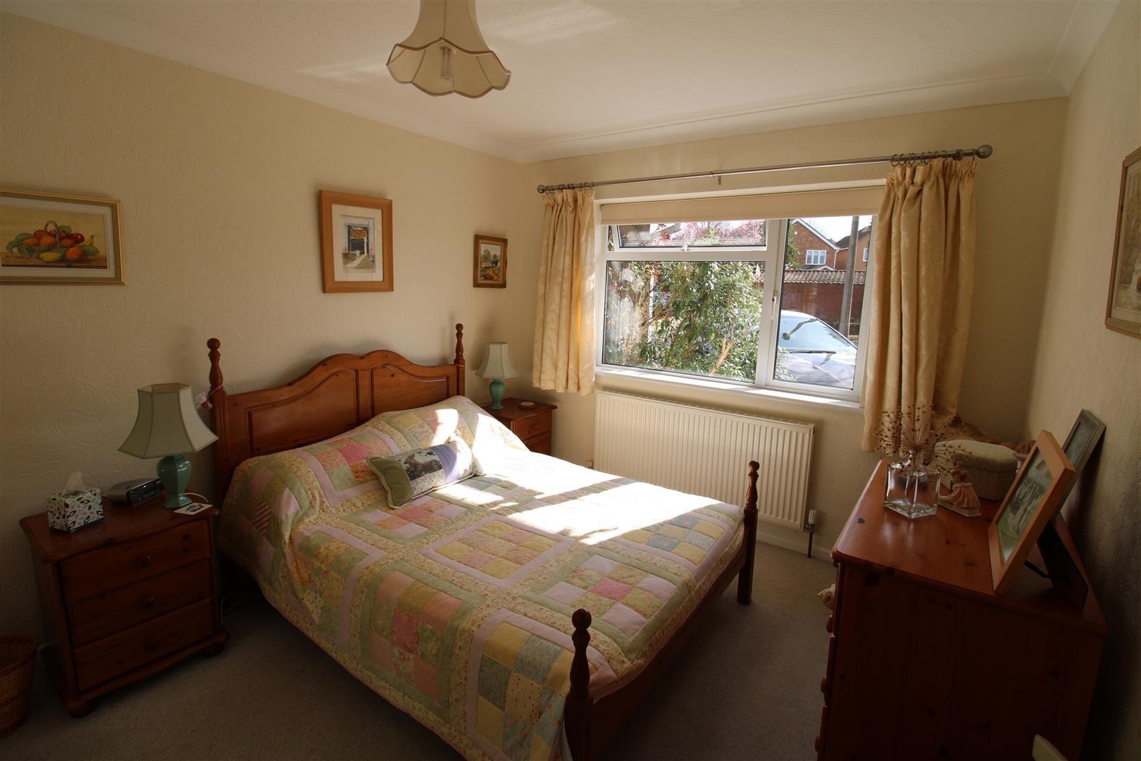 3 bed detached-bungalow for sale 17