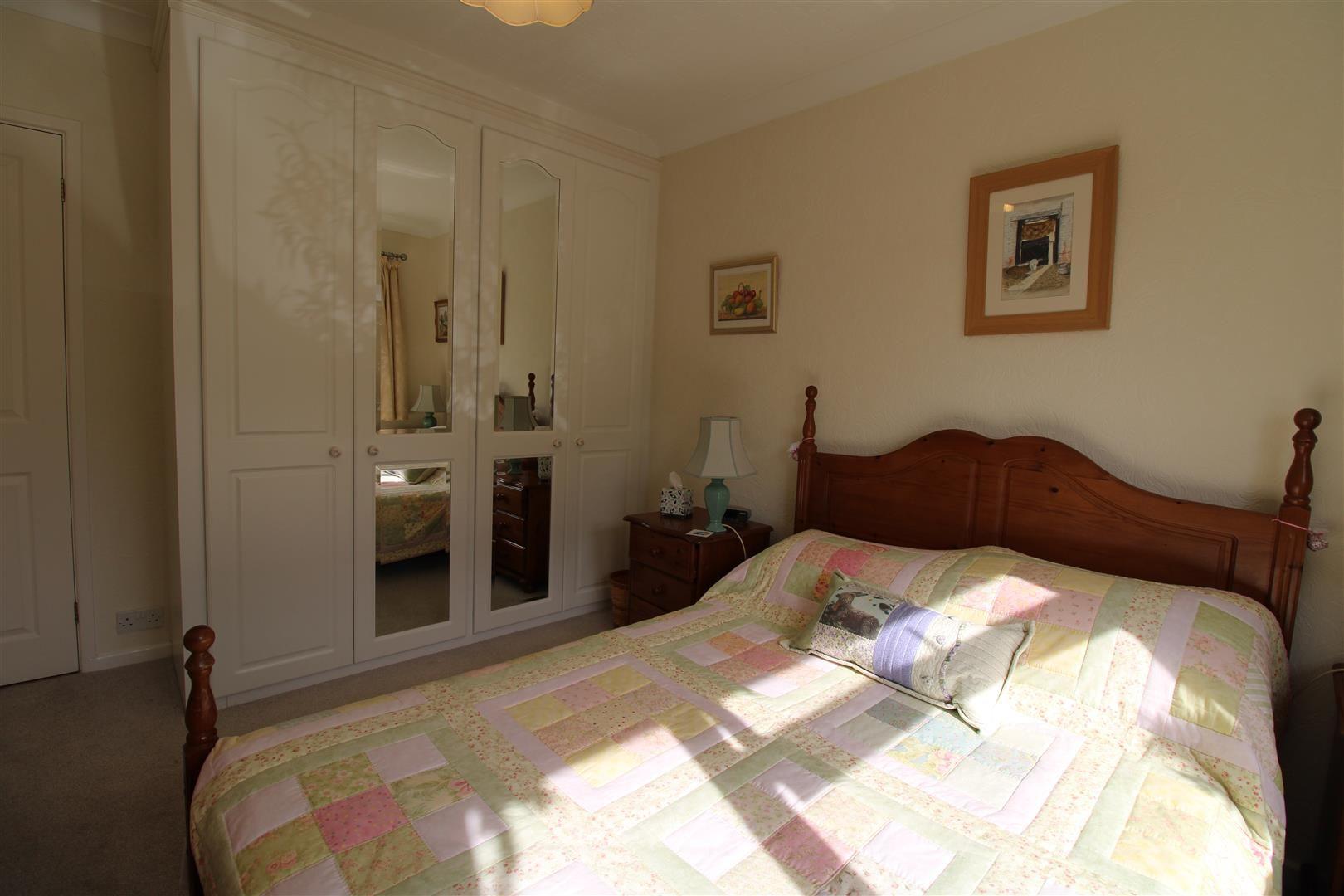 3 bed detached-bungalow for sale 18
