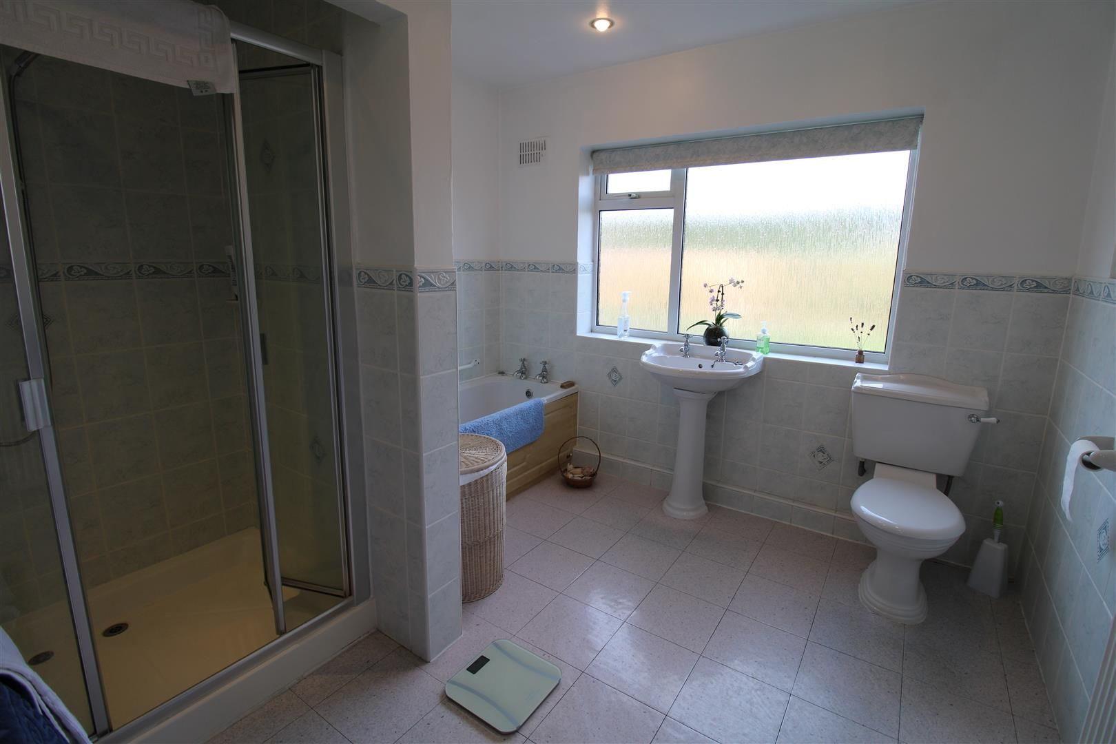 3 bed detached-bungalow for sale  - Property Image 20