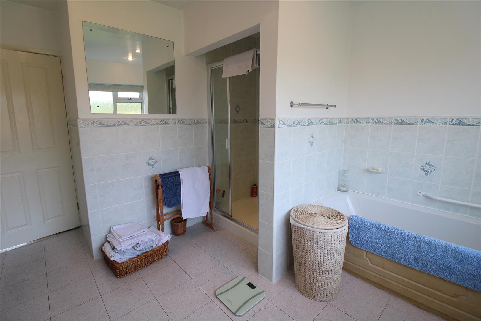 3 bed detached-bungalow for sale 21