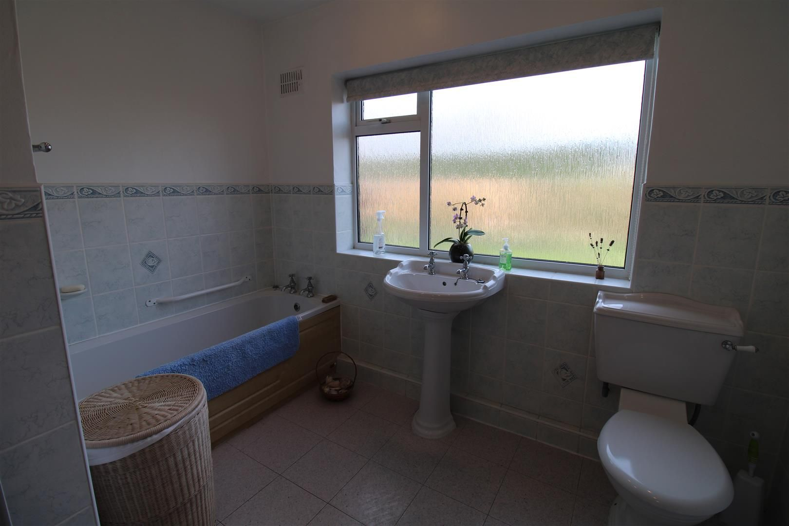 3 bed detached-bungalow for sale  - Property Image 22
