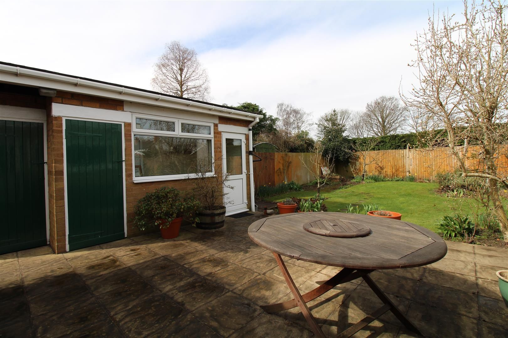 3 bed detached-bungalow for sale  - Property Image 24