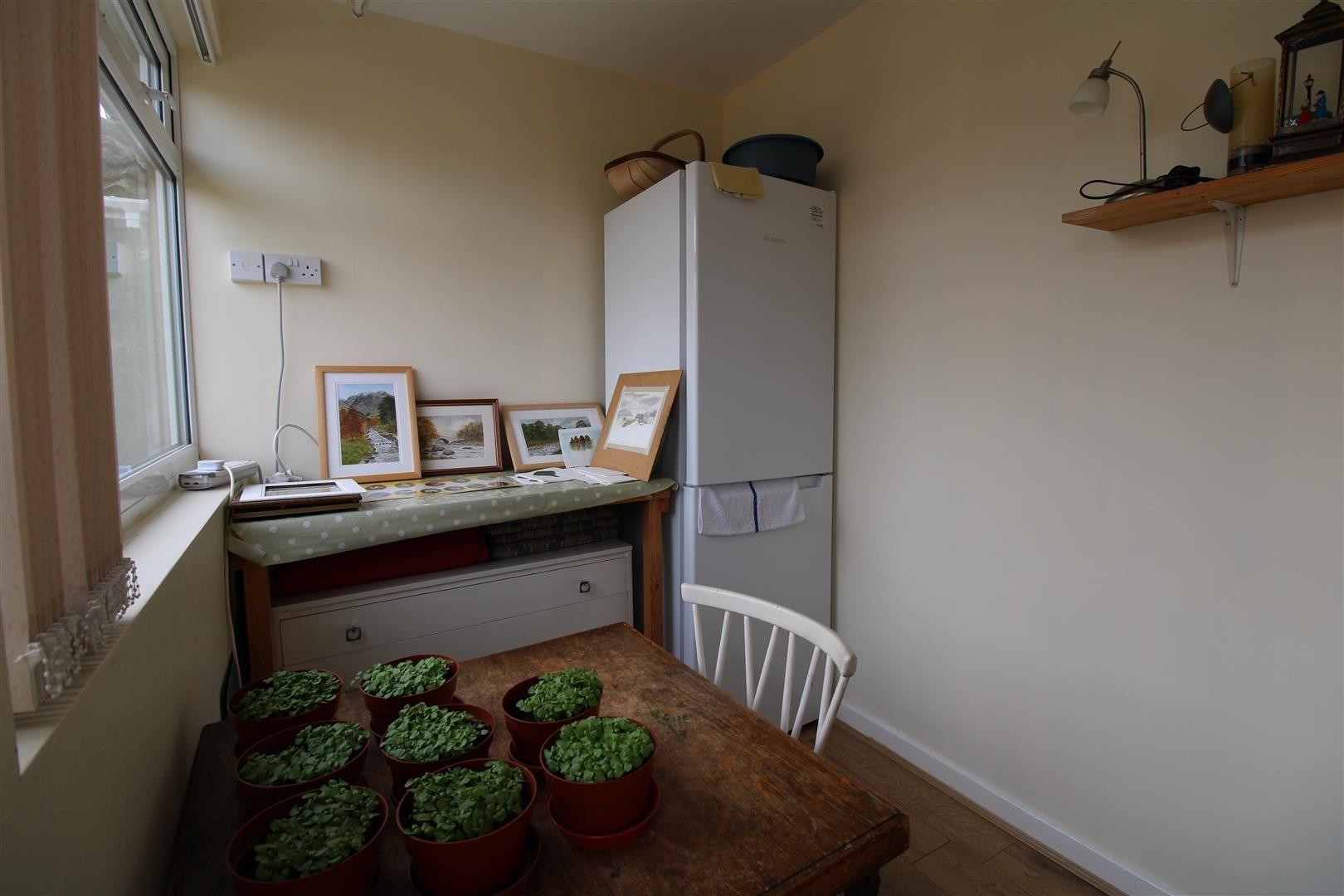 3 bed detached-bungalow for sale 25