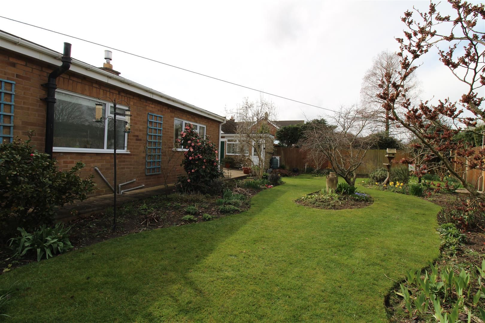 3 bed detached-bungalow for sale  - Property Image 29