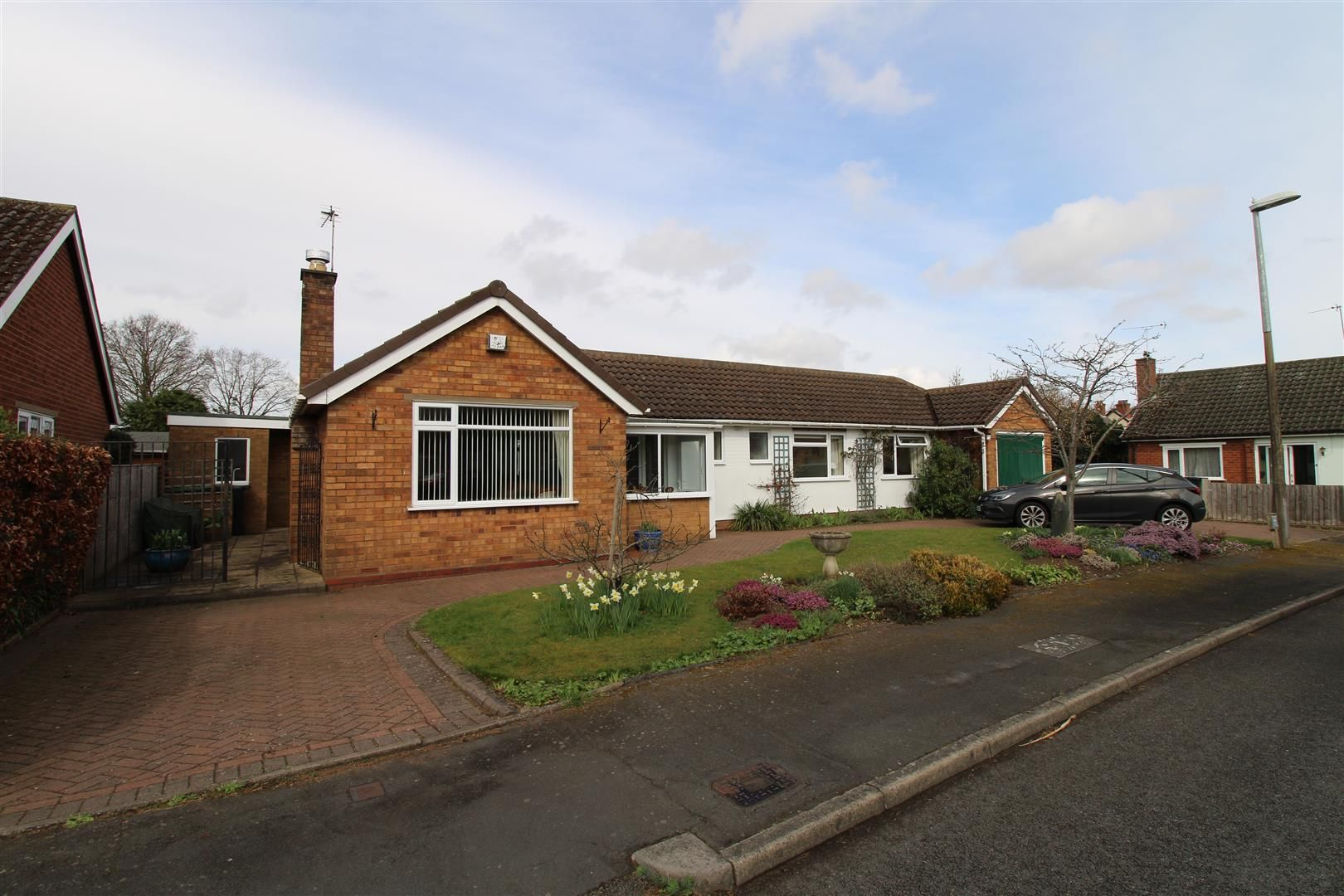 3 bed detached-bungalow for sale  - Property Image 30