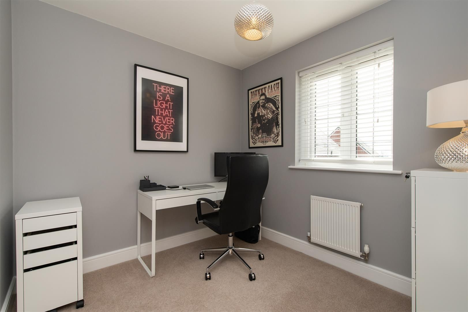 3 bed detached for sale in Hagley  - Property Image 17