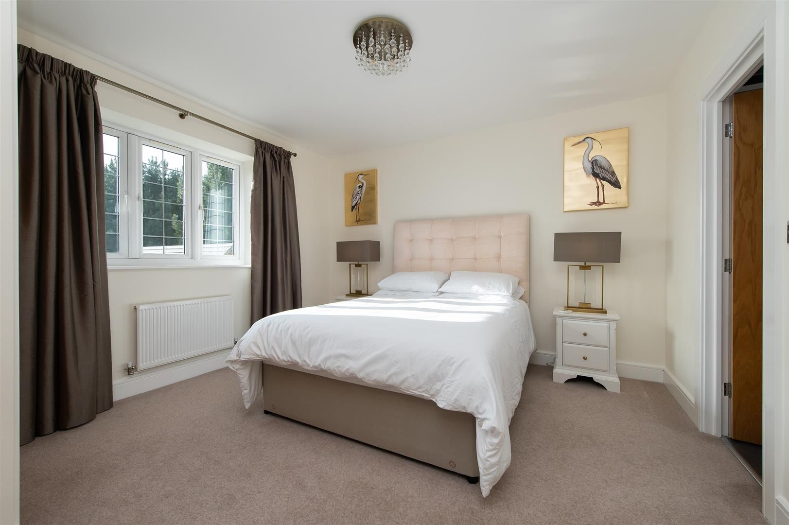 3 bed detached for sale in Hagley  - Property Image 19