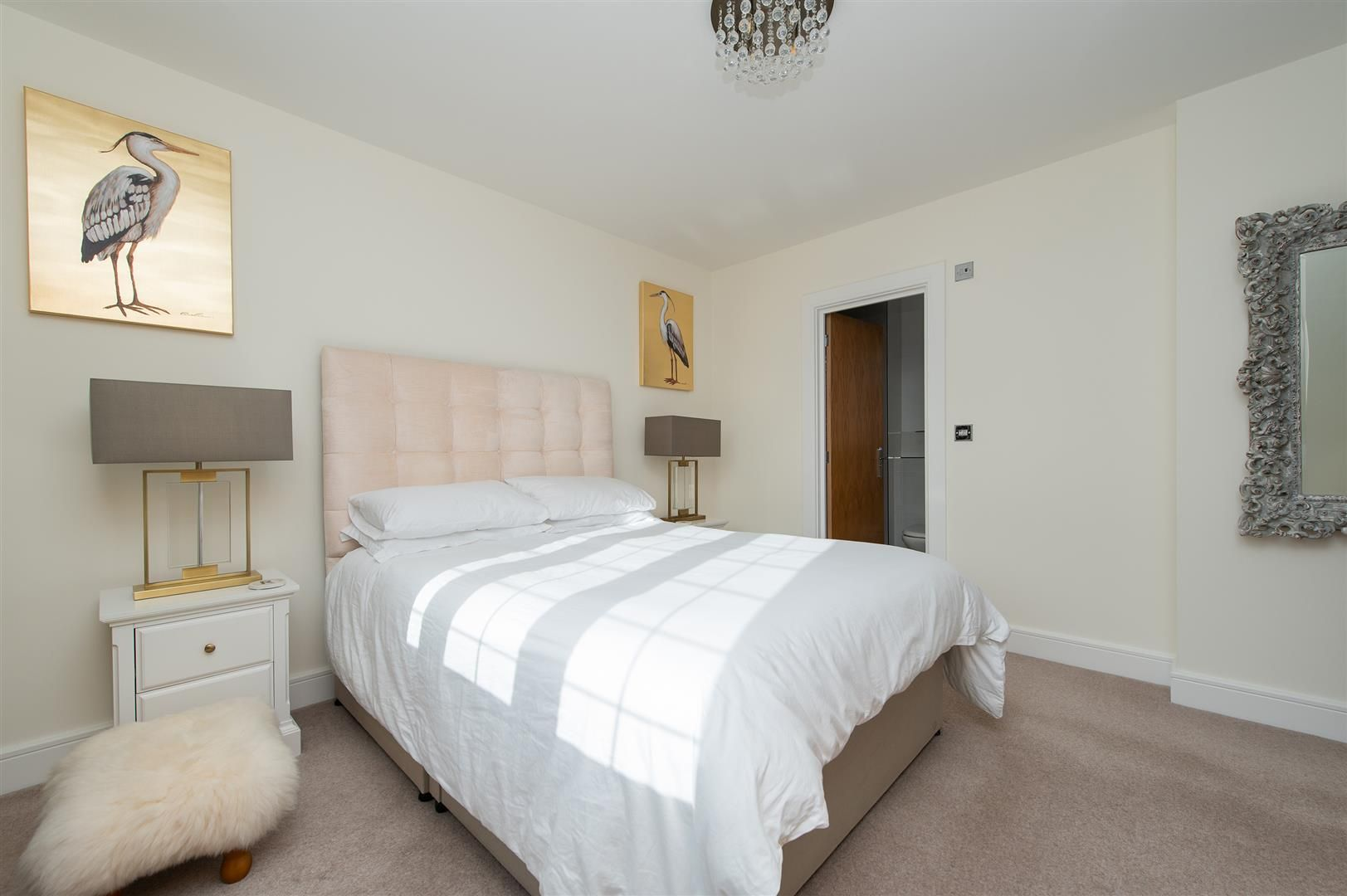 3 bed detached for sale in Hagley 20