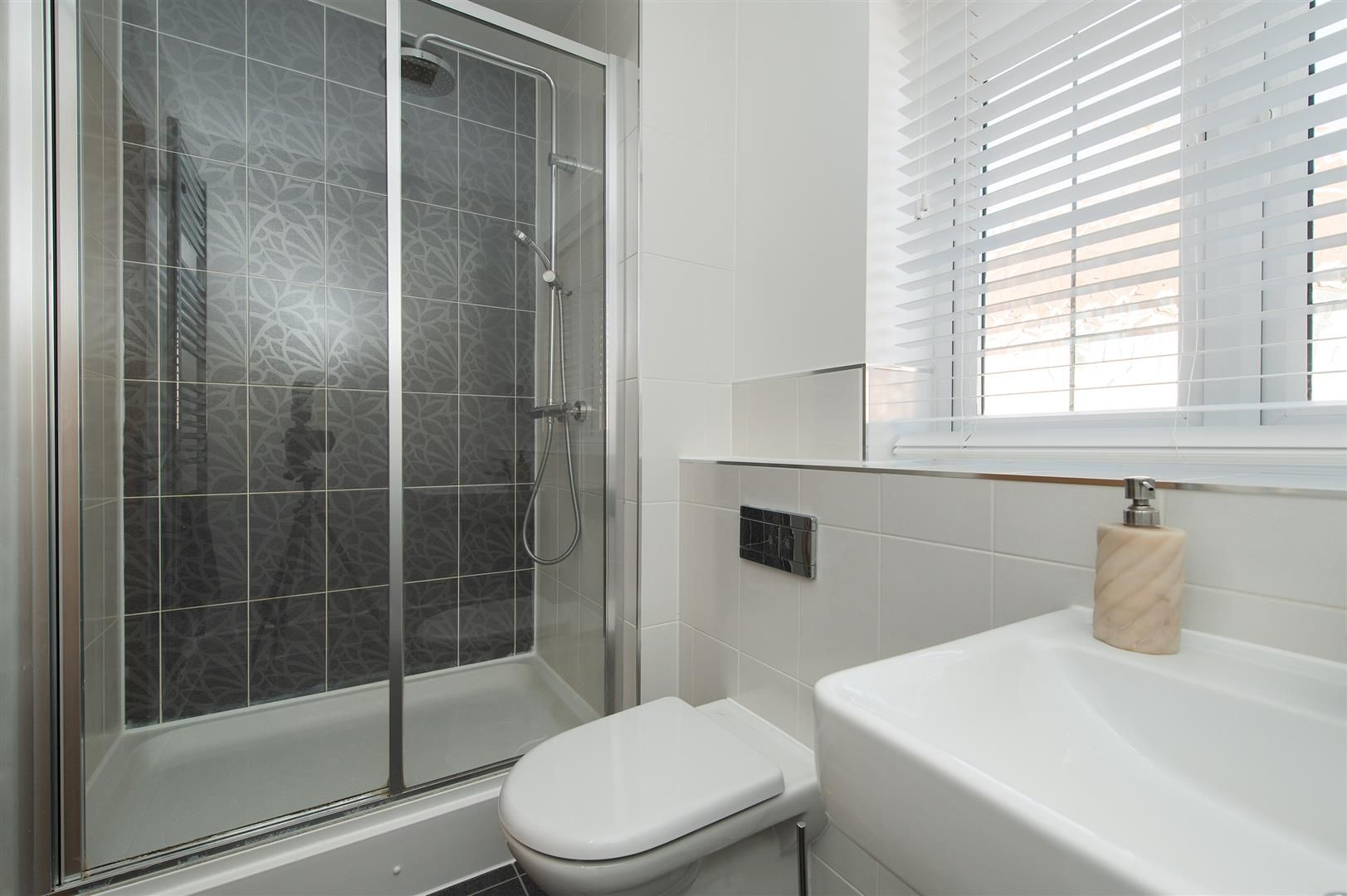 3 bed detached for sale in Hagley  - Property Image 21