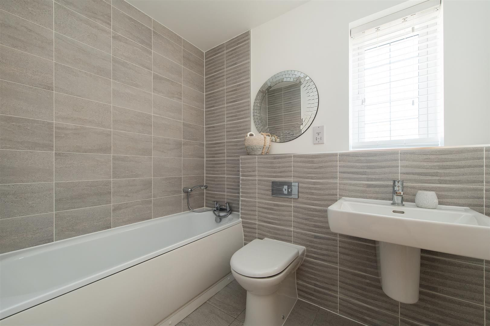 3 bed detached for sale in Hagley 22