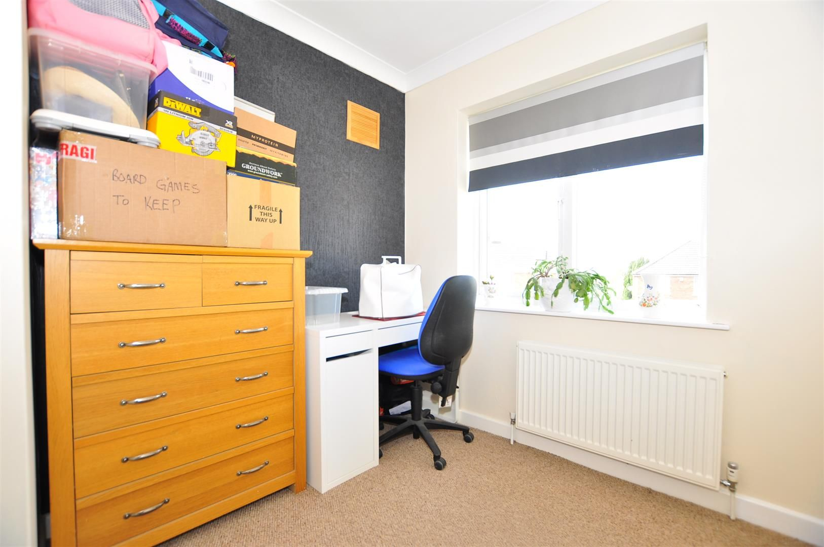 3 bed semi-detached for sale 17