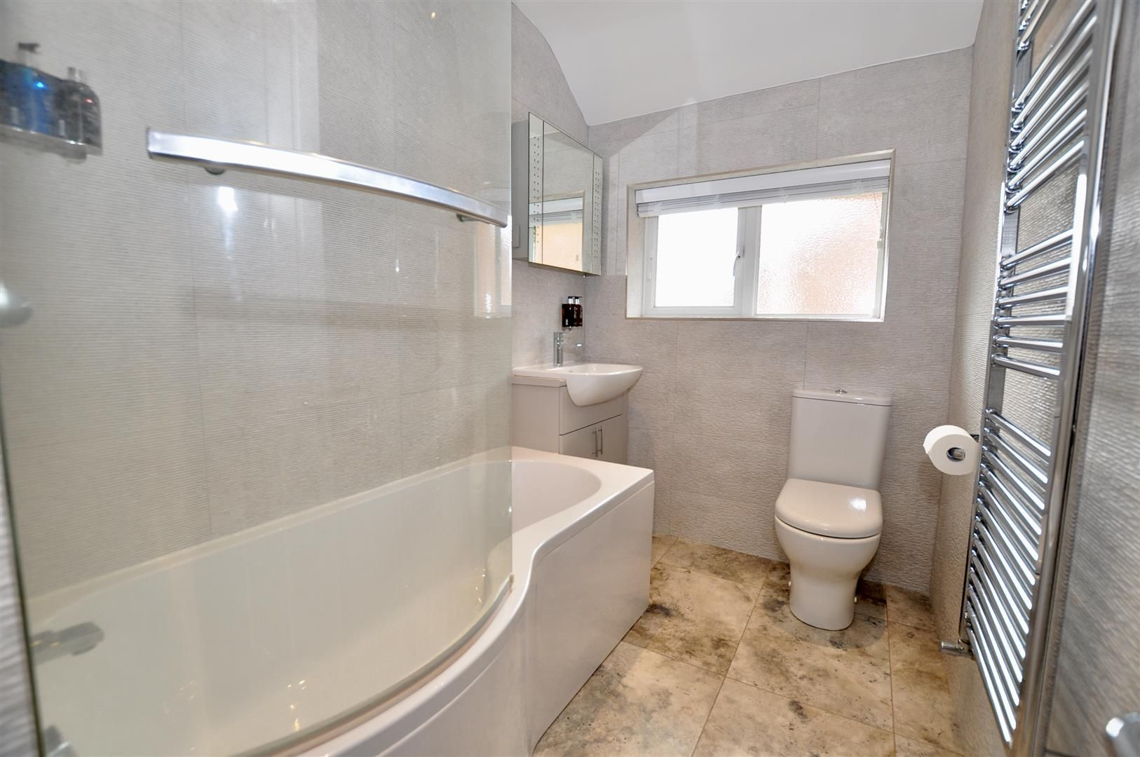 4 bed link-detached-house for sale in Hagley 12