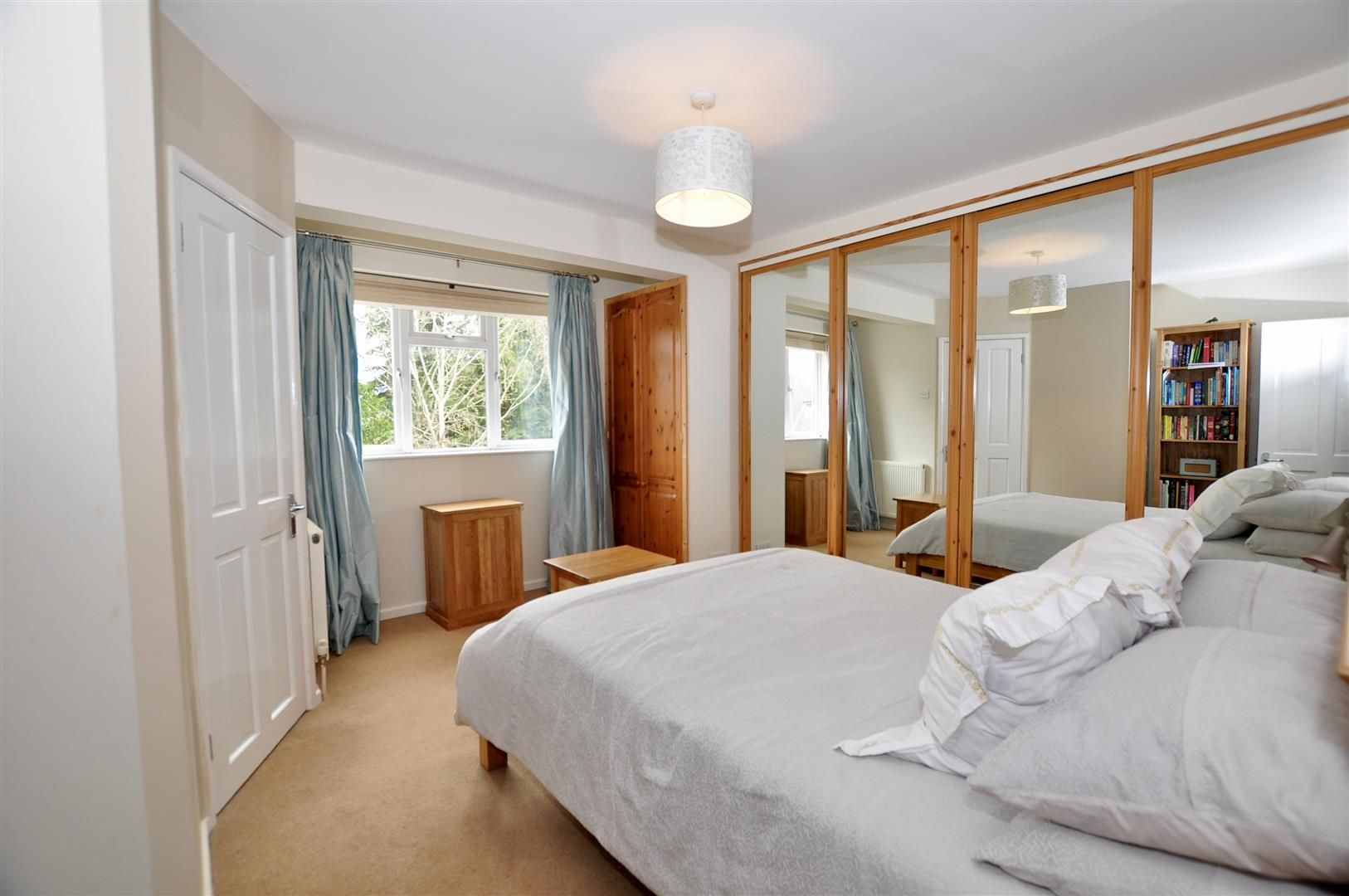4 bed link-detached-house for sale in Hagley 13
