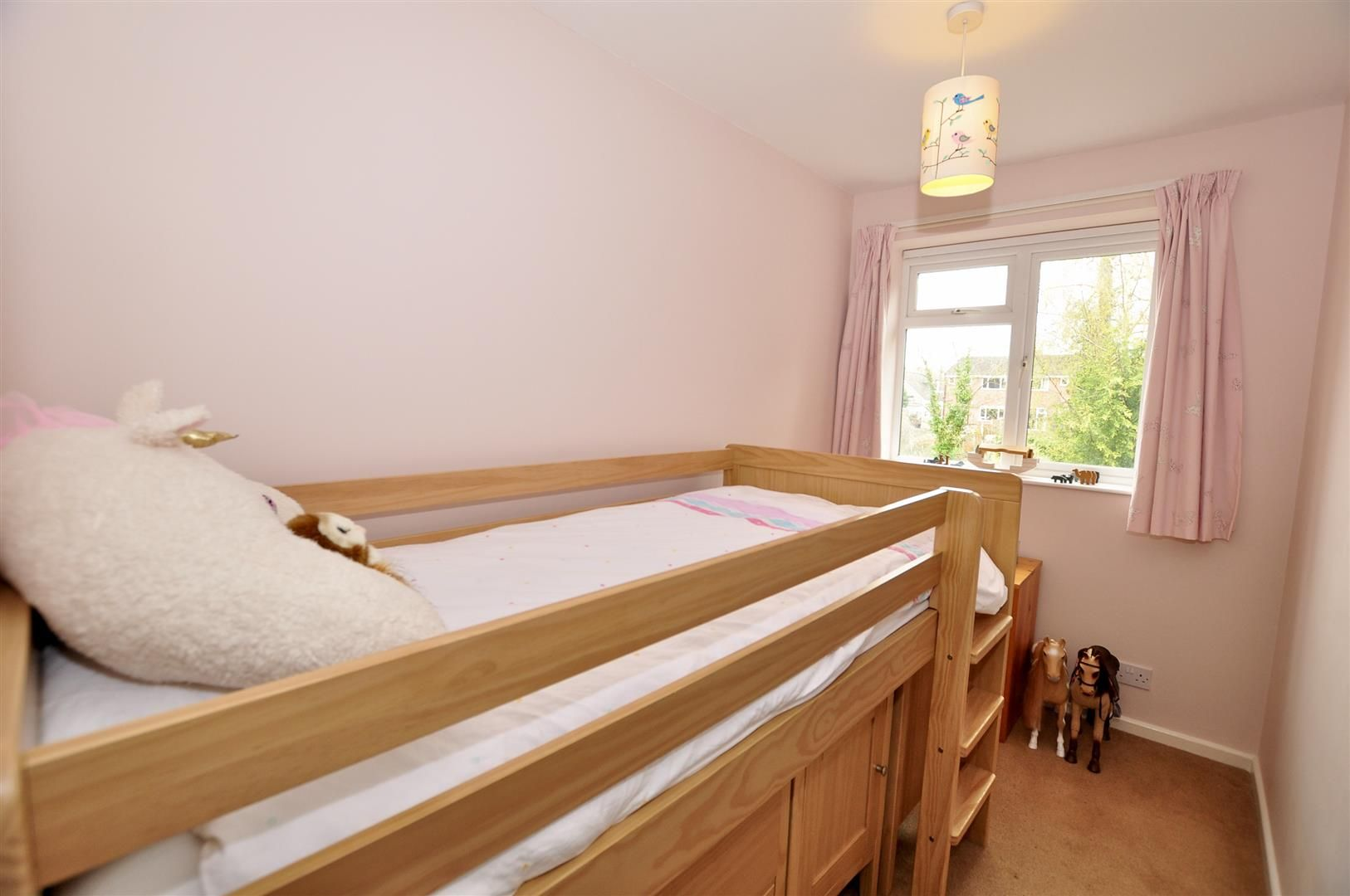 4 bed link-detached-house for sale in Hagley 15