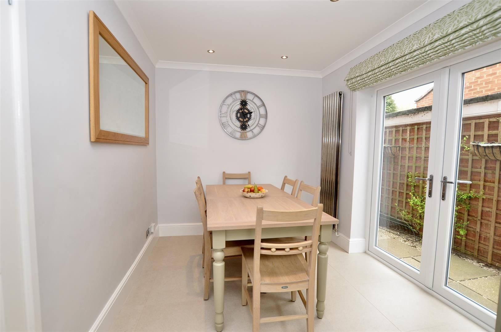 4 bed link-detached-house for sale in Hagley 3