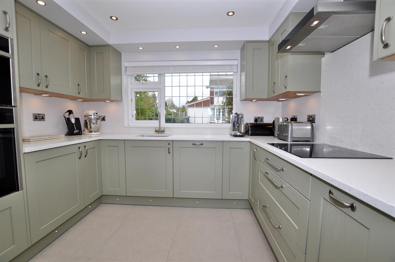 4 bed link-detached-house for sale in Hagley 5