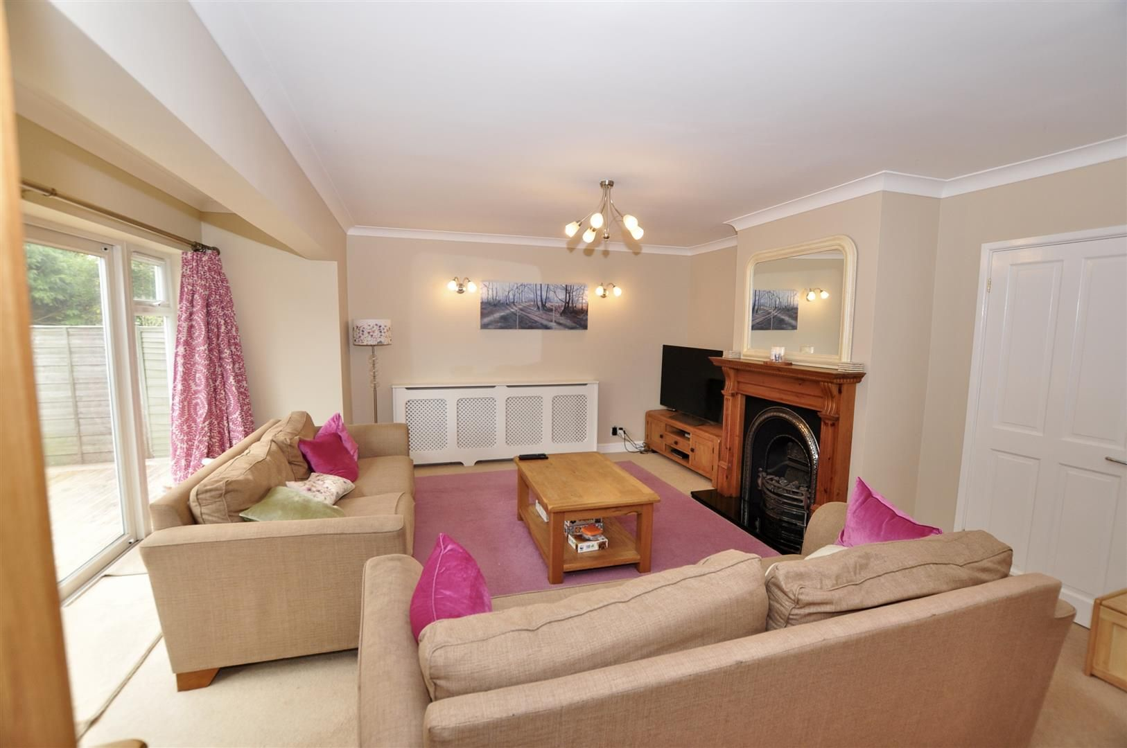 4 bed link-detached-house for sale in Hagley 8