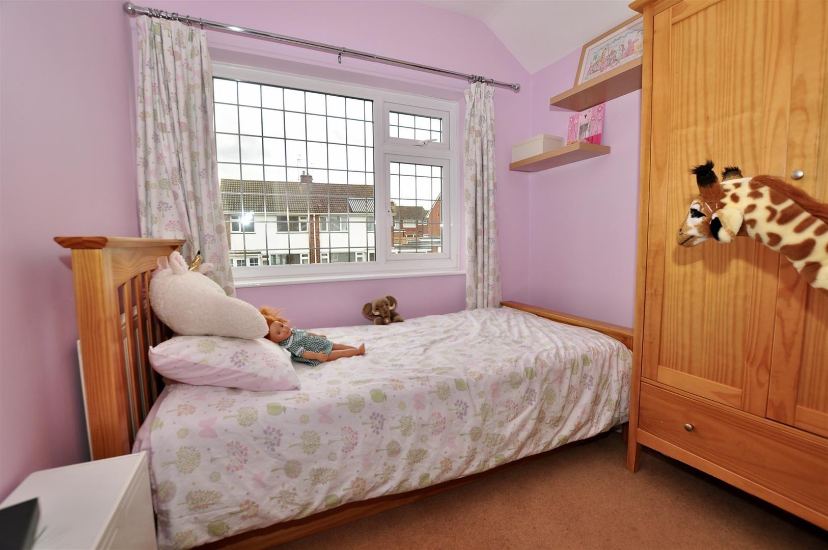 4 bed link-detached-house for sale in Hagley  - Property Image 10