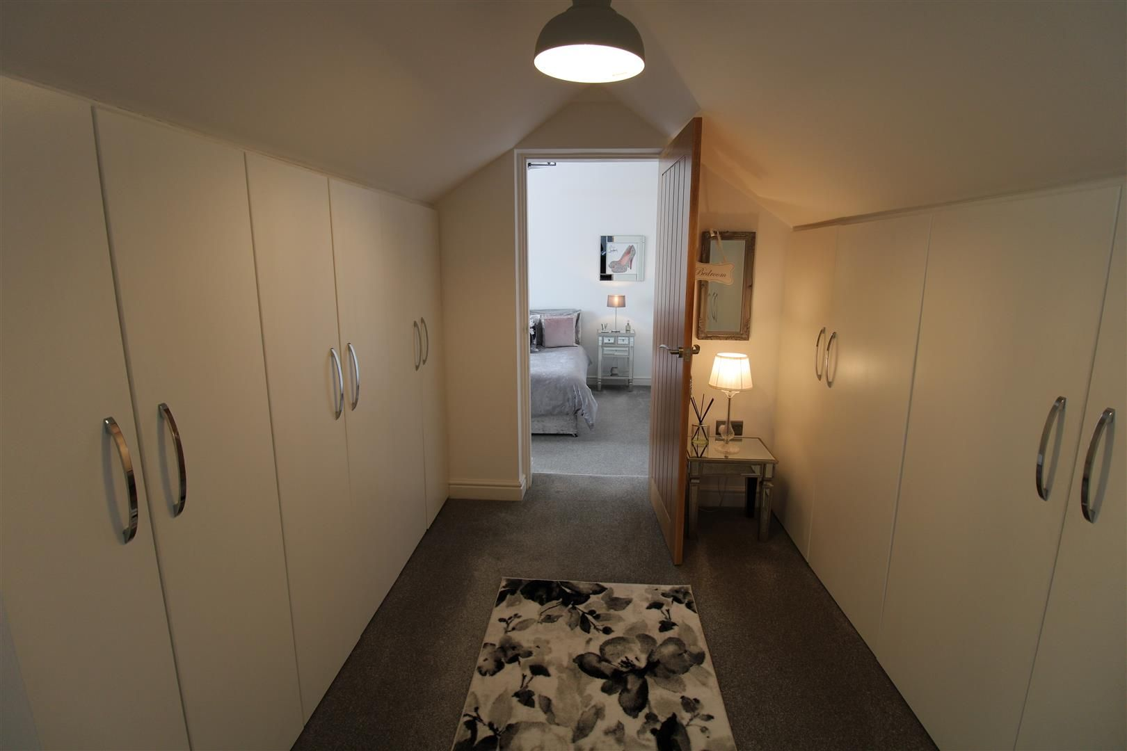 2 bed apartment for sale in Swindon 12