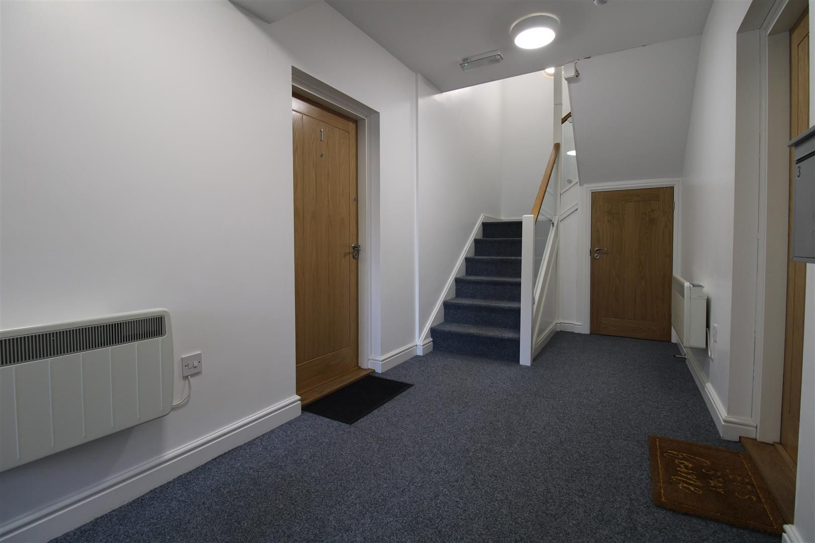 2 bed apartment for sale in Swindon 16