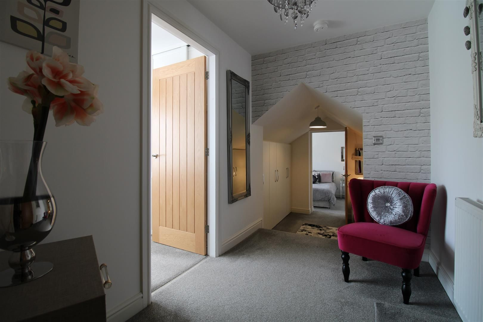 2 bed apartment for sale in Swindon 7